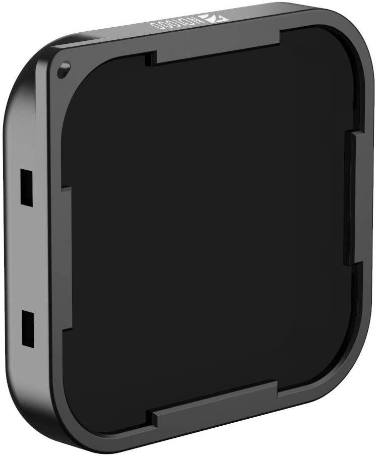 Freewell Gear CPL per Hero 5-7 BLACK