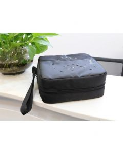 Beyondsky DJI Spark Waterproof Bag