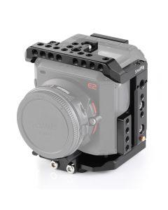 SmallRig Cage for Z cam E2 Camera CVZ2264