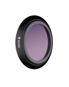 Freewell ND1000 Filter for AUTEL EVO II 8K