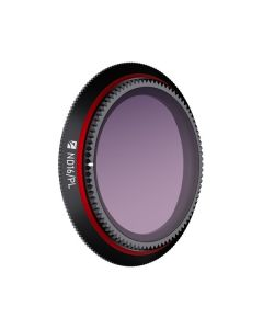 Freewell ND16/PL Filter for AUTEL EVO II 8K
