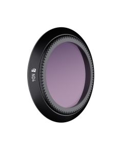 Freewell ND4 Filter for AUTEL EVO II 8K