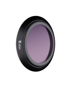 Freewell ND64 Filter for AUTEL EVO II 8K
