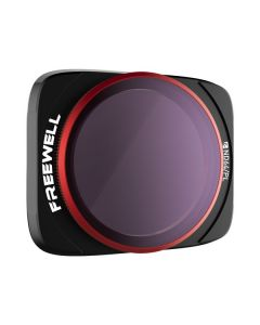 Freewell ND64/PL Filter for DJI Air 2S