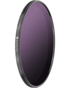 Freewell Magnetic Quick-Swap 67mm ND32/PL Filter Kit for DSLR/Mirrorless Camera