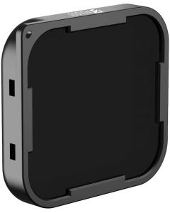 Freewell ND1000 Filter for HERO7/6/5 Black (4K Series)