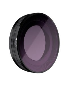 Freewell ND4/PL Filter for Insta360 One R (1-Inch Edition)