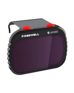 Freewell ND1000 Filter for Mavic Mini