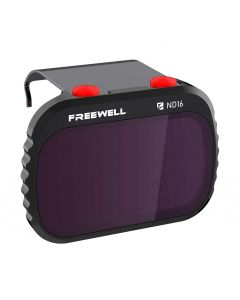 Freewell ND16 Filter for Mavic Mini