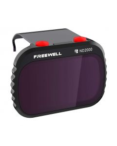Freewell ND2000 Filter for Mavic Mini