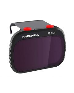 Freewell ND4 Filter for Mavic Mini