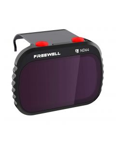 Freewell ND64 Filter for Mavic Mini