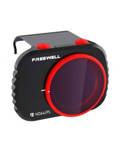 Freewell ND64/PL Filter for Mavic Mini