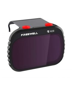 Freewell ND8 Filter for Mavic Mini