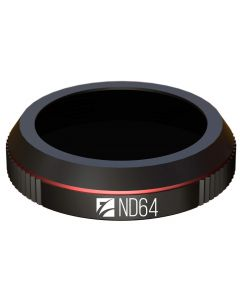 Freewell ND64 Filter for Mavic 2 Zoom