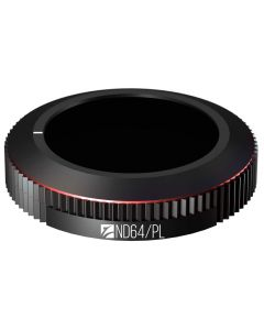 Freewell ND64/PL Filter for Mavic 2 Zoom