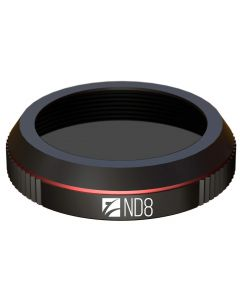 Freewell ND8 Filter for Mavic 2 Zoom