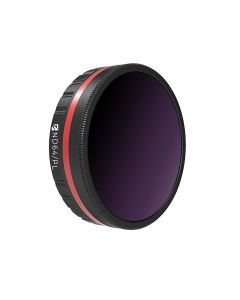 Freewell ND64/PL Filter for OSMO Action