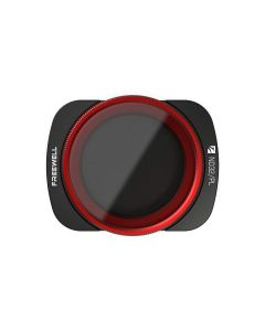 Freewell ND32/PL Filter for DJI Osmo Pocket
