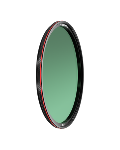 Freewell UV Protection 112mm Filter for DSLR/Mirrorless Camera