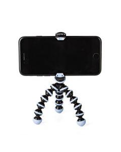 JOBY GorillaPod Mobile Mini (Black-Blue)