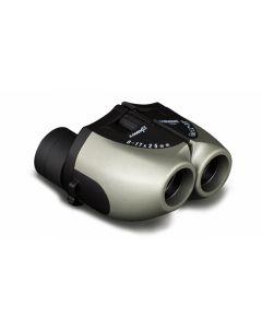 Konus 2059 ZOOMY-2 8-17x25 Zoom Binocular Central Focus (PVC Body)