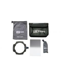 Lee Filters LEE100LK Landscape Photography Kit