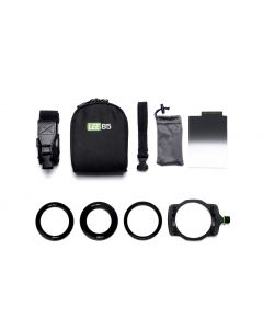 Lee Filters LEE85K1 Discover Photography Kit for Smaller Bodied Camera
