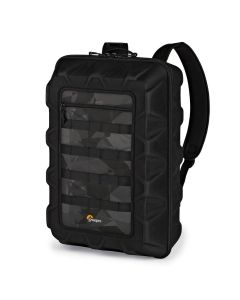 Lowepro Droneguard CS 400 (Black) Case