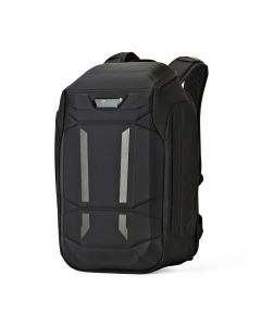 Lowepro Droneguard Pro 450 Case for DJI Phantom Series (Black)