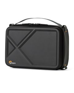 Lowepro QuadGuard TX Case (Black)