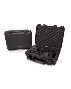 Nanuk 923 Case for Ronin-S (Black)