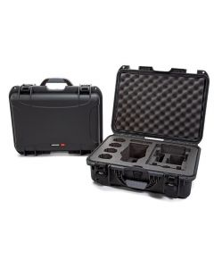 Nanuk 925 Case for Mavic 2 Pro/Zoom and Smart Controller (Black)