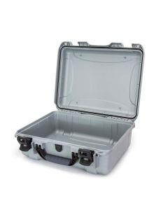 Nanuk 930 Case Empty (Silver)