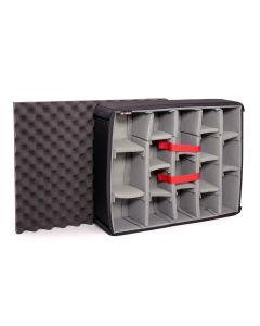 Nanuk Padded Divider for 945 Nanuk Case