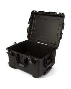 Nanuk 960 Case Empty (Black)
