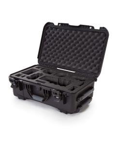 Nanuk 935 Case for Sony A7 (Black)