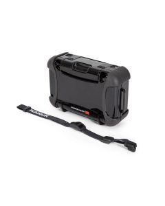 Nanuk Nano 330 Case (Black)