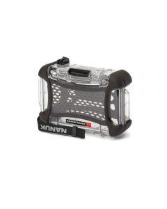 Nanuk Nano 330 Case (Clear)