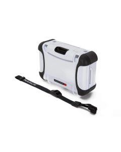 Nanuk Nano 330 Case (White)