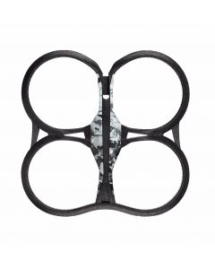 Parrot AR Drone 2.0 Elite Edition Snow Indoor Hull