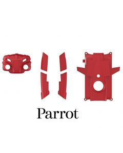 Parrot Blaze Covers 5 pcs + Screws