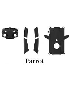 Parrot MacLane Covers 5 pcs + Screws