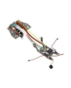 Parrot Mother Board for Jumping Race Jett Minidrone