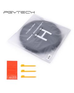 PGY Tech 55cm Landing Pad for Drones