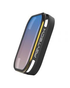 PGY Tech GoPro Hero6/Hero5 Gradient Blue Filter