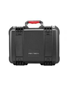 PGY Tech Portable EVA Safety Case for Mavic 2 Pro/Zoom