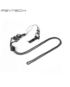 PGY Tech Remote Controller Adjustable Clasp (Neck Lanyard) for Mavic 2 Pro/Zoom