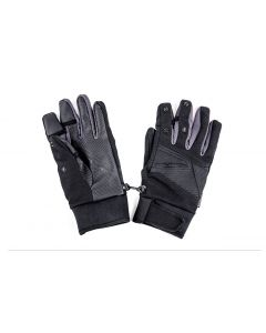PGY Tech Professional Photography Gloves (Size M)