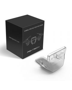 PGY Tech Gimbal Protector for SPARK(transparent)